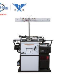 may-det-bao-tay-cao-cap-BX203-7G