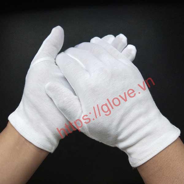 Găng-tay-cotton-trắng-1