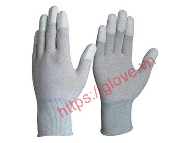 Găng-tay-phòng-sạch-chống-tĩnh-điện-1