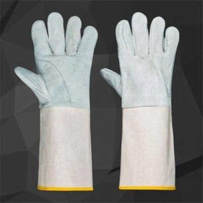 Găng-tay-vải-bảo-hộ-lao-động-2