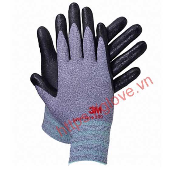 Gang tay cao cấp gloves 1