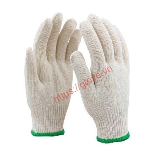 gang-tay-cotton-det-may-10-kim-mau-trang-1