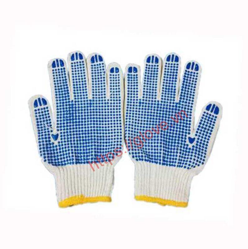 Găng tay bảo hộ cao cấp