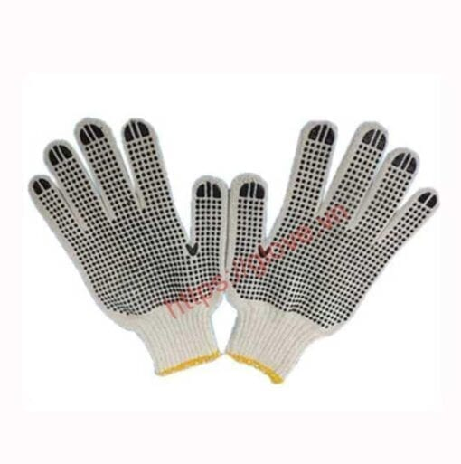 gang-tay-cotton-det-may-10-kim-phu-hat-nhua-15