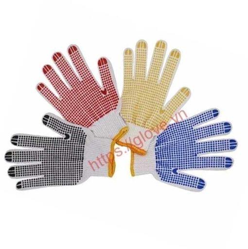gang-tay-cotton-det-may-10-kim-phu-hat-nhua-20