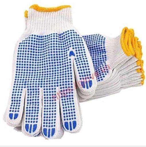 gang-tay-cotton-det-may-10-kim-phu-hat-nhua-22