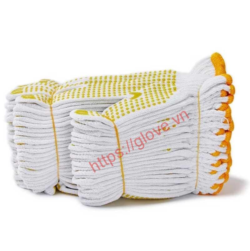 gang-tay-cotton-det-may-10-kim-phu-hat-nhua