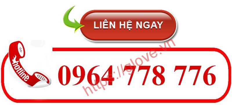 liên hệ hotline